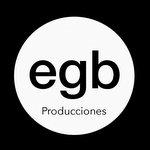 egb producciones