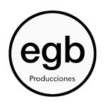 egbproducciones